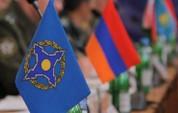 Հայաստանը չզիջեց ՀԱՊԿ գլխավոր քարտուղարի պաշտոնը