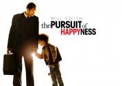 Օրվա ֆիլմը` «Երջանկության ետևից»
