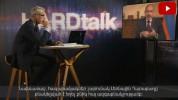 Նիկոլ Փաշինյանի հարցազրույցը BBC-ի HARDtalk հաղորդաշարին հնարավոր է դիտել նաև հայերեն ենթա...