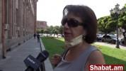 Ընդդիմադիրները թեժ աշուն են խոստանում․ ի՞նչ սպասելիքներ ունեն քաղաքացիները (տեսանյութ)