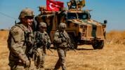 Թուրքիան չհասավ իր հիմնական նպատակին. «Հայաստանի Հանրապետություն»