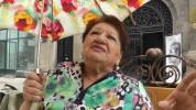 Մահացել է ՀՀ մշակույթի վաստակավոր գործիչ Հասմիկ Կիրակոսյանը