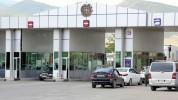 Կորոնավիրուսի բարձր տարածվածության պատճառով Վրաստանը չի բացի սահմանը հայաստանցի զբոսաշրջիկ...