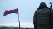 Պաշտպանության նախարարության հայտարարությունը՝ հայ-ադրբեջանական սահմանային իրավիճակի մասին
