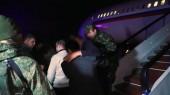 Հայ ռազմագերիներին Հայաստան վերադարձնելու գործընթացը շարունակվում է․ Ն...