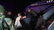 Հայ ռազմագերիներին Հայաստան վերադարձնելու գործընթացը շարունակվում է․ Նարեկ Ղահրամանյան