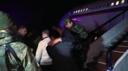 Հայ ռազմագերիներին Հայաստան վերադարձնելու գործընթացը շարունակվում է․ Նարեկ ...
