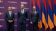 «Հայաստան» դաշինքը չի ընդունելու ընտրությունների արդյունքները