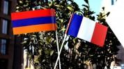 Քննարկվել է ՀՀ ոստիկանության և Ֆրանսիայի ՆԳ նախարարության տարեկան գործողությունների ծրագիր...