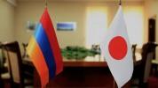 Դեսպան Հովհաննիսյանն իր հավատարմագրերն է հանձնել Ճապոնիայի կայսրին