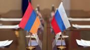 Ռուսաստանը 3,2 մլն դոլար կհատկացնի Հայաստանին՝ հետճգնաժամային վերականգնման համար