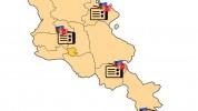 Հայաստանի տարածքում թուրքկան ալիքներ են հայտնվել. «Ժողովուրդ»