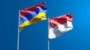 Հայաստանի և Սինգապուրի ռեզիդենտները հնարավորություն կունենան ազատվել կրկնակի հարկումից