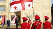 Հայաստանին օգնելու խնդրագրին միացել են Վրաստանի 11 հազար քաղաքացիներ. «Ժամանակ»
