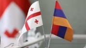 Վրաստանի և Հայաստանի միջև առևտրաշրջանառության ռեկորդային աճ է գրանցվել այս տարվա 6 ամսում