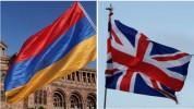Մեծ Բրիտանիան կաջակցի ՀՀ կառավարությանը հակամարտությունից հետո վերականգնման գործընթացում