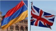 Մեծ Բրիտանիան կաջակցի ՀՀ կառավարությանը հակամարտությունից հետո վերականգնման...