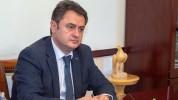 Հայաստանի սահմանը մեր զինված ուժերի և սահմանապահ ժողովրդի կողմից լիարժեք պաշտպանվում է․ Տա...