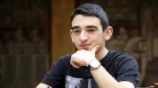 Հայկ Մարտիրոսյանը շախմատի աշխարհի գավաթի խաղարկությունում հերթական հաղթանակն է տարել