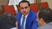 Ինչու է Հայկ Սարգսյանը մեկնել է Իրան. «Ժողովուրդ»