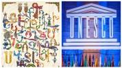 Հայկական տառարվեստը ներառվել է ՅՈՒՆԵՍԿՕ-ի Մարդկության ոչ նյութական մշակութային ժառանգությա...