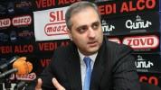 Այսօր այլևս ակնհայտ է դառնում, որ հայկական զինուժը գնում է դեպի հաղթանակ. Հայկ Մարտիրոսյան...