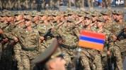 Հունվարի 28-ին՝ Հայոց բանակի օրվան նվիրված տոնական հանդիսություններ չեն լինի. ՀՀ ՊՆ