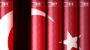 Հայոց ցեղասպանությունն առաջինը ճանաչել է Թուրքիան. «Հայաստանի Հանրապետություն»