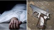 Ողբերգական դեպք Երևանում. պատշգամբում հայտնաբերվել է ՌԴ Անվտանգության դաշնային ծառայության...