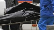 Որոնողական աշխատանքների արդյունքում հայտնաբերվել է Սյունիքի մարզի կորած 84-ամյա բնակչի դին...