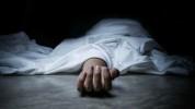 Փրկարարները Աբովյան քաղաքի բնակարններից մեկում հայտնաբերել են 51-ամյա տղամարդու դի