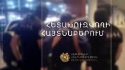 ՌԴ իրավապահների կողմից հետախուզվող 50-ամյա տղամարդը հայտնաբերվել է Գյումրիում