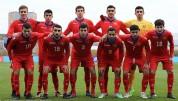 Հայաստանը պարտվեց. Պորտուգալիան կիսաեզրափակչում է. Եվրո-2019