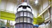 Հայկական ԱԷԿ-ում սկսվել են ռեակտորի վերականգնողական թրծման նախապատրաստական աշխատանքները