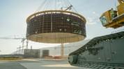 ՌԴ կողմից Թուրքիայում կառուցվող «Ակկույու» ԱԷԿ-ում պայթյուն է իրականացվել