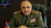 Ես՝ որպես հայկական բանակի ստեղծման ակունքներում կանգնած գեներալ, այս ա...