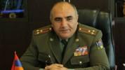 Ես՝ որպես հայկական բանակի ստեղծման ակունքներում կանգնած գեներալ, այս ամենը չեմ կարող հանդո...