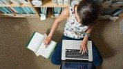 Դպրոցներում դասապրոցեսը՝ կրկին հեռավա՞ր. «Ժամանակ»