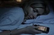 Ինչու է հարկավոր գիշերն անջատել Wi-Fi-ի սարքը