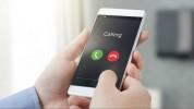 ԱԺ-ն չընդունեց հեռախոսազանգերը ֆիքսելու մասին կառավարության ներկայացրած աղմկահարույց նախագ...