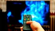 Ինչու Արցախում փակվեցին մի քանի հեռուստաալիքներ. «Փաստ»
