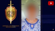 Խարդախության մեղադրանքով հետախուզվող 65-ամյա կինը հայտնաբերվել է (տեսանյութ)