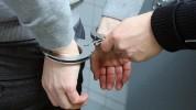Աշոցքի ոստիկանները հետախուզվողին հայտնաբերեցին սահմանային անցակետում