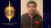 24-ամյա երիտասարդը հետախուզվում էր առանձնապես ծանր հանցագործություն կատարելու մեղադրանքով....