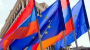 Ավստրիայի խորհրդարանը վավերացրեց ՀՀ-ԵՄ համապարփակ և ընդլայնված գործընկերության համաձայնագի...