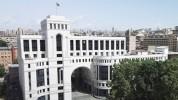 Ադրբեջանի նախագահը ընդունեց, որ ադրբեջանական զորքերը գտնվում են ՀՀ տարածքում. ԱԳՆ-ի արձագա...
