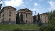 ԱԺ-ում կքննարկվի «Անհայտ կորած անձանց մասին» ՀՀ օրենքի նախագիծը
