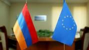 Հունաստանի խորհրդարանը վավերացրեց ՀՀ-ԵՄ համապարփակ և ընդլայնված գործընկերության համաձայնագ...