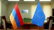 ԵՄ անդամ երկրների ԱԳ նախարարները կայցելեն Հայաստան