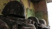 Զինամթերքի հետ անզգույշ վարվելու հետևանքով թեթև վիրավորում է ստացել չորս զինծառայող. ՀՀ ՊՆ...